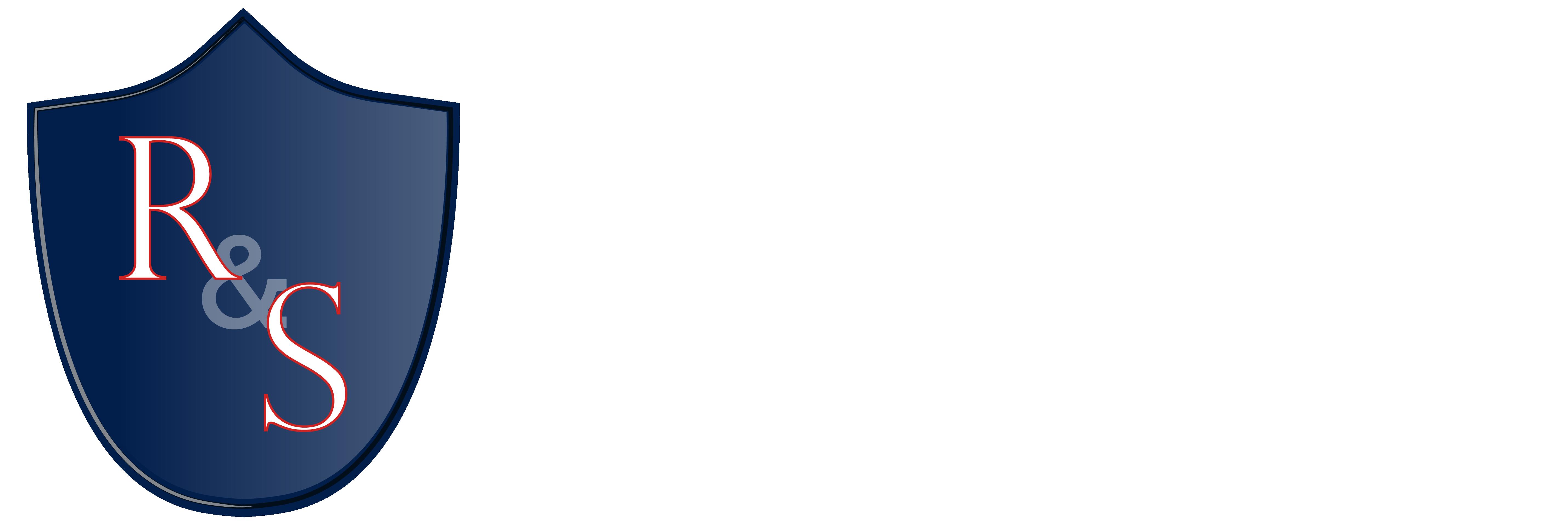 R & S Insurance Agency
